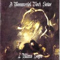 A Monumental Black Statue - L'Ultimo Sogno  CD