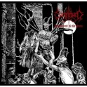 Sorghegard - Holocaust of the Holy  LP