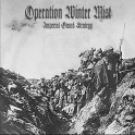 Operation Winter Mist - Imperial Grand Strategy  LP
