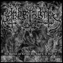 Aboriorth - The Mystical and Tortuous Way Towards the Death, pt. 1  EP