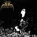 Abigail - The Lord of Satan  CD