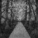 Aboriorth - Anchorite  CD