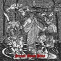 Ungod / Sacrilegious Rite - Sexual Blood Rites  EP