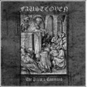 Faustcoven - The Priest's Command  CD