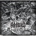 Absurd - Life Beyond The Grave  2CD