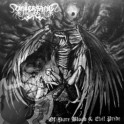 Untergang - Of Pure Blood & Evil Pride  CD